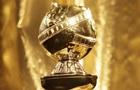 Названо всіх номінантів Золотого глобуса-2020