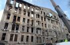 Эксперты назвали условие для продолжения поисковой операции в Одессе