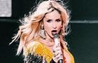 Лобода зняла mood video на нову пісню Новий Рим