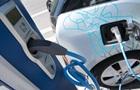 ЄС схвалив мільярдні субсидії для виробництва батарей для електрокарів