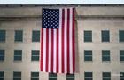 США збільшили транш військової допомоги Україні