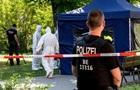Путін: Вбитий у ФРН чеченець - організатор вибухів у метро