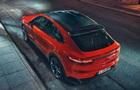 Porsche представит пикап с отдельным двигателем для каждого колеса