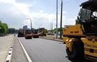 Контролировать ремонт дорог в Украине будут иностранные компании