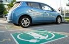 Германия стала европейским лидером по продажам электромобилей