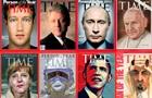 Time назвав претендентів на звання Людина року-2019