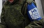 У СЦКК заявили про сепаратистів на ділянці розведення