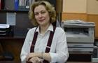 Названо завдання мовного омбудсмена України
