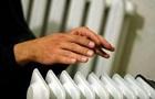 Отсутствие отопления в Светловодске: Зеленского просят вмешаться