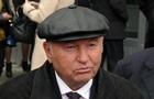 Кепка і скандали з Кримом. Чим запам ятався Лужков