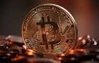 Банк Литвы выпустит первую в мире коллекционную криптомонету