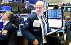 Фондовый рынок США закрылся снижением