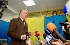 В РФ будут заочно судить экс-министра обороны Украины