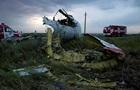 МН17: глава російського телеканалу визнав помилкою сюжет про винищувач