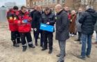 В Киеве нашли превышение нормы ртути в 40 раз – Минэнерго