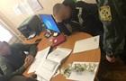 Пограничник предложил взятку за повышение в звании – ГБР