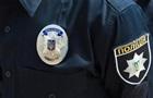 Двоє топ-чиновників поліції Києва  кришували  борделі