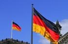 У Берліні оголосили надзвичайну кліматичну ситуацію