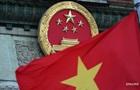 Китай лідирує за кількістю ув язнених журналістів