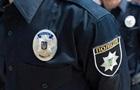 Полиция Киева арестовала  минера  КГГА