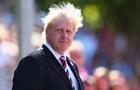 Прем єр Великої Британії сховався в холодильній камері від журналістів