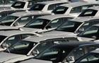 Автовиробництво України за місяць впало на 40%