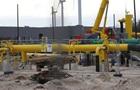 Фінляндія і Естонія запускають свій газопровід