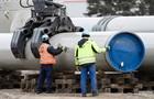 Польские экологи подали жалобу на разрешение Дании по СП-2
