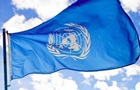 Заступник генсека ООН їде в Україну