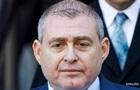 Партнер Джулиани получил $1 млн с российских счетов
