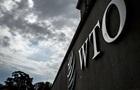 Криза в СОТ: чи загрожують світові нові торговельні війни?
