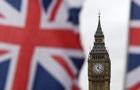 В Британии сегодня состоятся досрочные выборы парламента