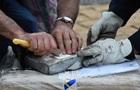 У Перу затримали підводний човен з тоннами кокаїну