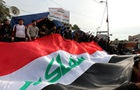 У Багдаді обстріляли аеропорт з реактивних установок