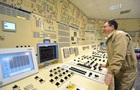 Силовики провели обыски в Энергоатоме