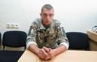 Военного из зоны ООС пытались завербовать – СБУ