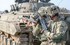 ЗСУ створять тактичну групу за стандартами НАТО