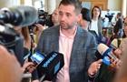 Новий закон про статус Донбасу: у Раді назвали терміни підготовки документа