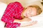 Денний сон підвищує ризик передчасної смерті - вчені
