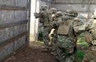 У Міноборони заявили про запобігання диверсій в 50 частинах ЗСУ