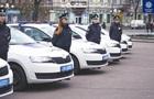 Патрульна поліція України завела акаунт в TikTok