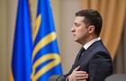 Зеленський назвав формулу майбутнього України