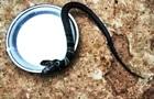 В Индии обнаружили двуглавую кобру