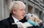Исторические выборы. Как решится судьба Британии