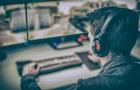 Подросток убил отца из-за онлайн-игры
