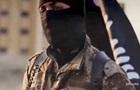 В Дании задержали восемь подозреваемых в подготовке теракта