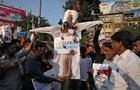 В Індії спалахнули протести через видачу громадянства немусульманам