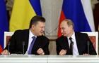 Британский суд закончил слушания по делу   долга Януковича