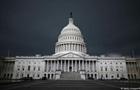 Сенат США визнав геноцид вірмен