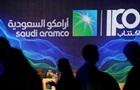 Ринкова вартість Saudi Aramco зросла до двох трильйонів доларів